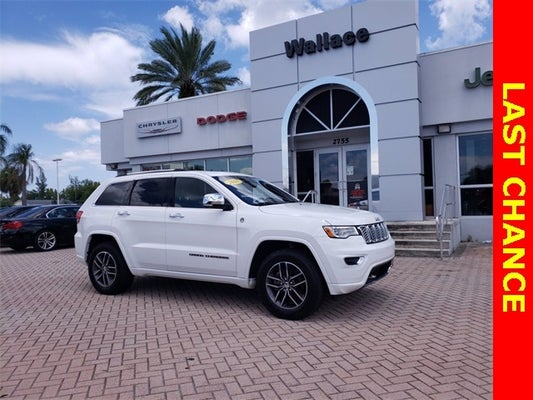 2018 Jeep Grand Cherokee Trailer Wiring Activation from www.wallacehyundaiofstuart.com